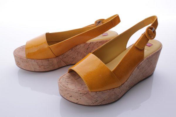 Högl sandále 3205-1-0