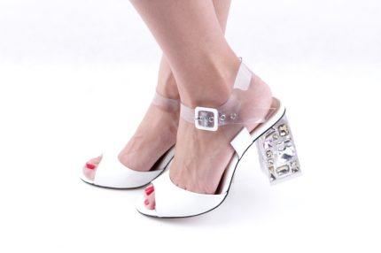Ilvi sandále 3211-0
