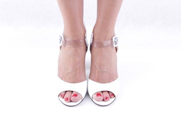 Ilvi sandále 3211-8245