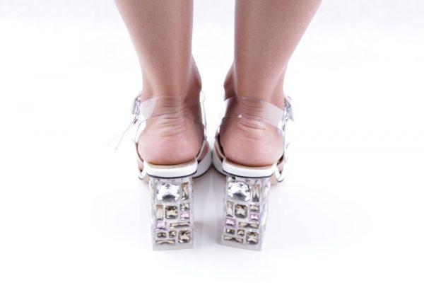 Ilvi sandále 3211-8246