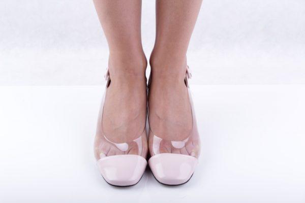 Ilvi sandále 675-1-8249
