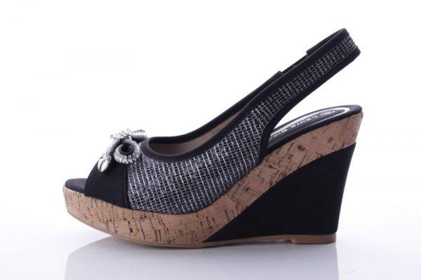 Laura Biagiotti sandále 5605-5-8258