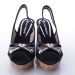 Laura Biagiotti sandále 5605-5-8259