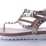 Laura Biagiotti sandále 5408-8301