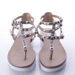 Laura Biagiotti sandále 5408-8302