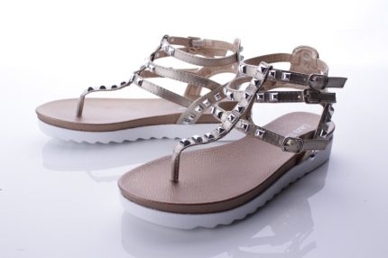 Laura Biagiotti sandále 5408-0