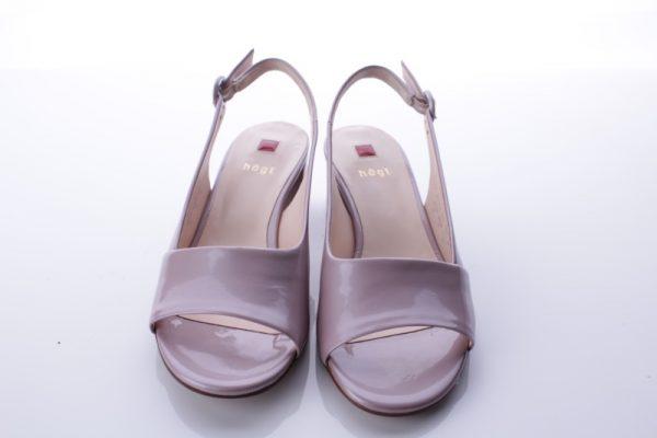 Högl sandále 2114-1-8265