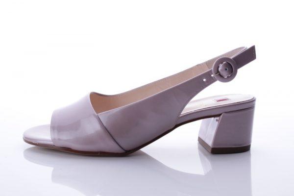 Högl sandále 2114-1-8266