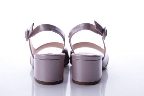 Högl sandále 2114-1-8268