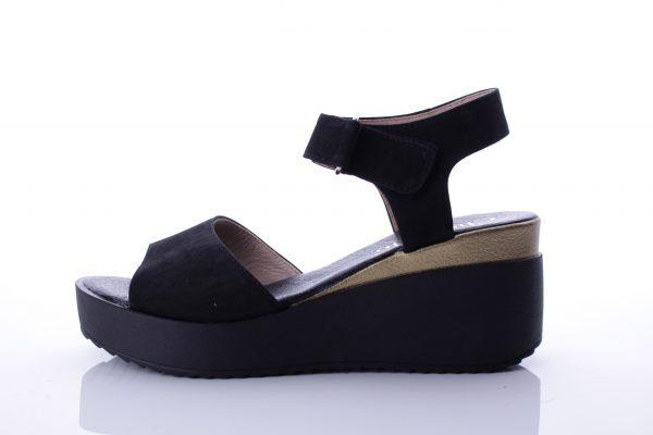 CheBello sandále 2198-3-8419