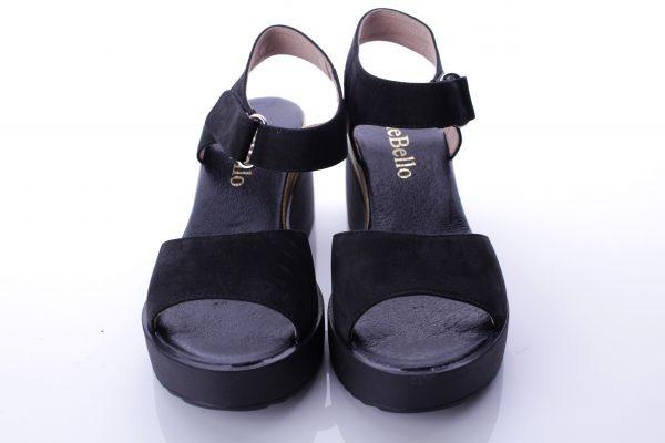 CheBello sandále 2198-3-8418