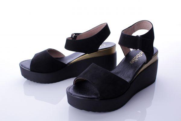 CheBello sandále 2198-3-0
