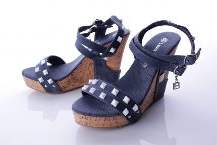 Laura Biagiotti sandále 5602-1-0
