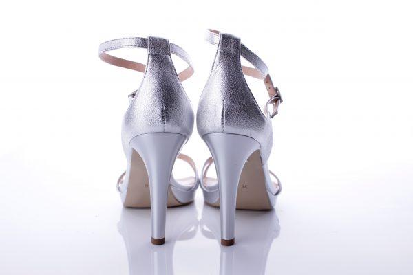 Sala sandále 9175 1476-8429