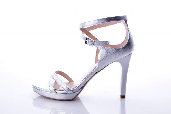 Sala sandále 9175 1476-8430
