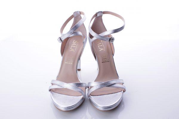 Sala sandále 9175 1476-8428