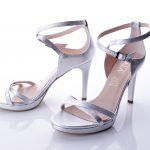 Sala sandále 9175 1476-0
