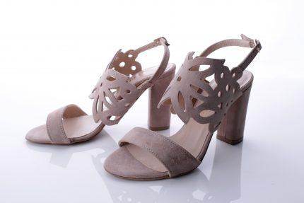 Cortesini sandále 2248-2-0