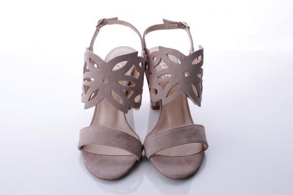 Cortesini sandále 2248-2-8645
