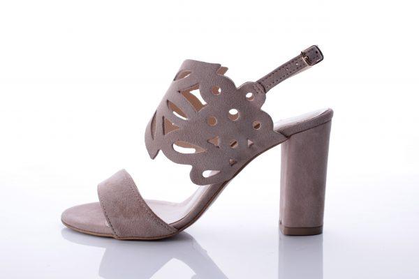 Cortesini sandále 2248-2-8643