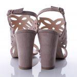 Cortesini sandále 2248-2-8642