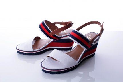 Neścior sandále 023-1 -0