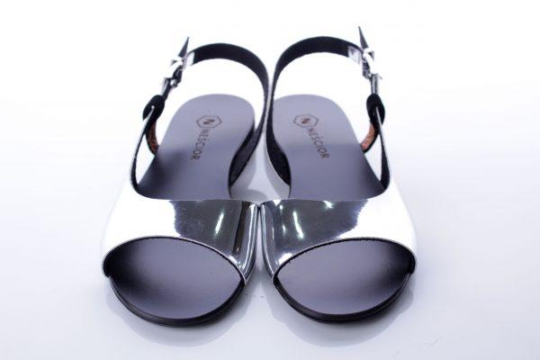 Neścior sandále 009-2-8650