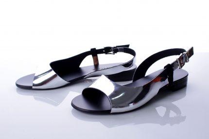 Neścior sandále 009-2-0