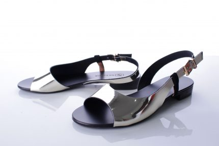 Neścior sandále 009-1-0