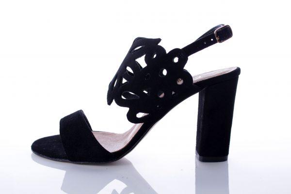 Cortesini sandále 2248-1-8648