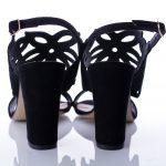 Cortesini sandále 2248-1-8646