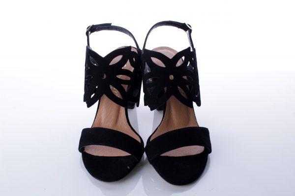 Cortesini sandále 2248-1-8647