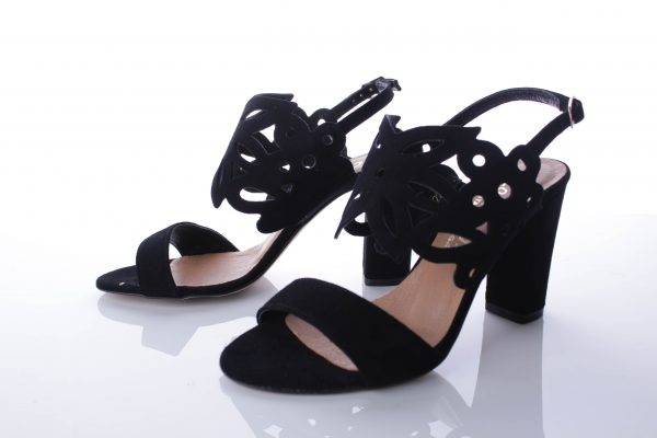 Cortesini sandále 2248-1-0