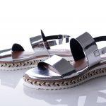 Neścior sandále 067-0