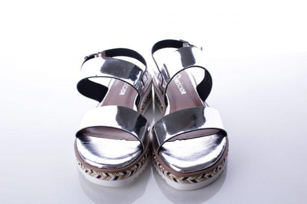 Neścior sandále 067-8682