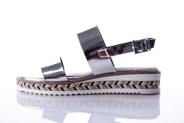 Neścior sandále 067-8683