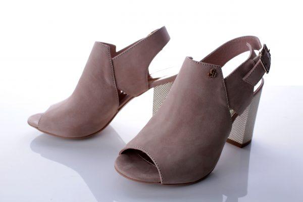CheBello sandále 2194-2-0