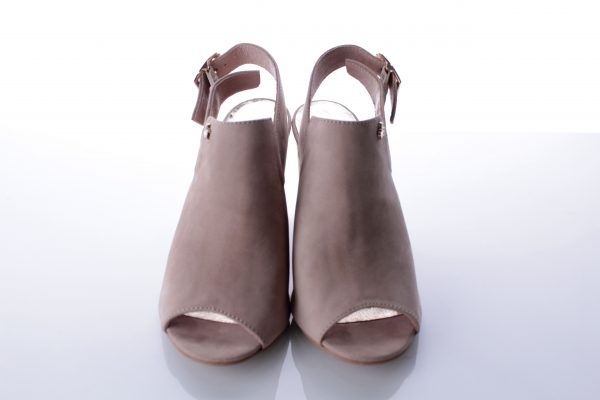 CheBello sandále 2194-2-8723