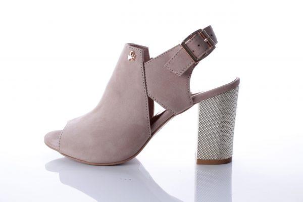 CheBello sandále 2194-2-8724