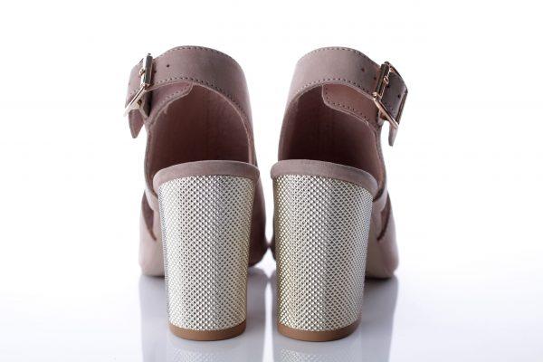 CheBello sandále 2194-2-8722