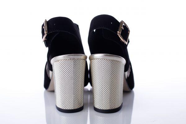 CheBello sandále 2194-8715