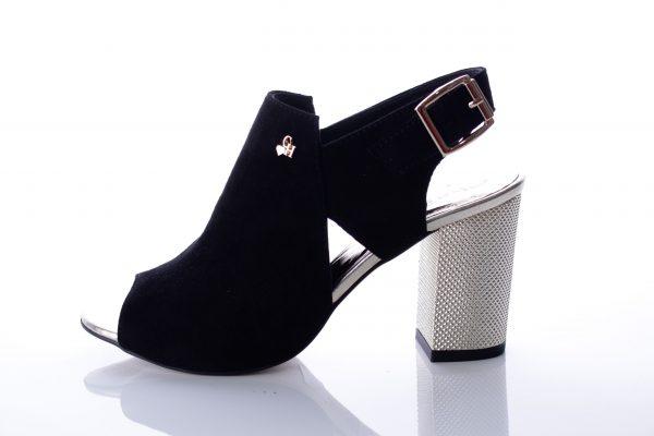 CheBello sandále 2194-8716
