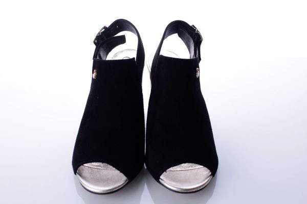 CheBello sandále 2194-8713
