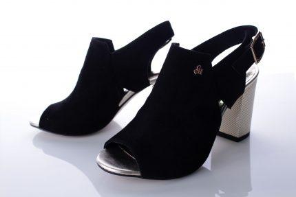 CheBello sandále 2194-0