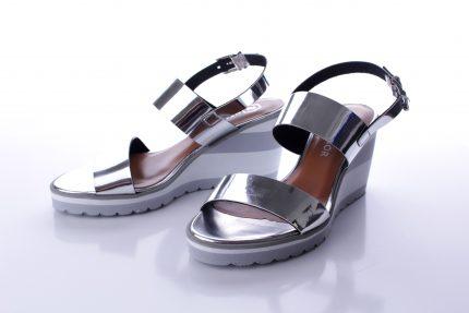 Neścior sandále 023-2-0