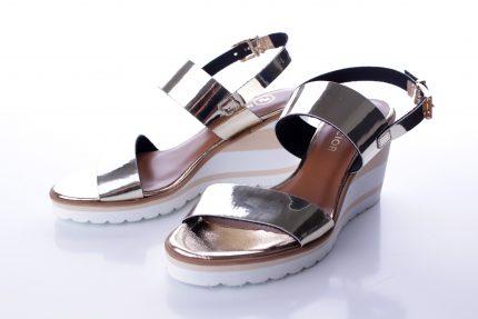 Neścior sandále 023-3-0