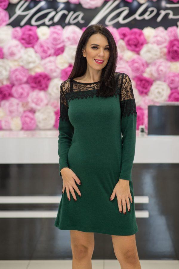 RINASCIMENTO šaty 96654G-0