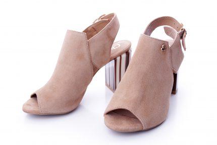 CheBello sandále 2463-0