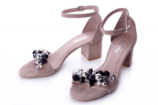 CheBello sandále 2492-0