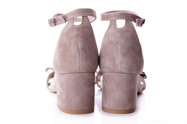 CheBello sandále 2492-10033